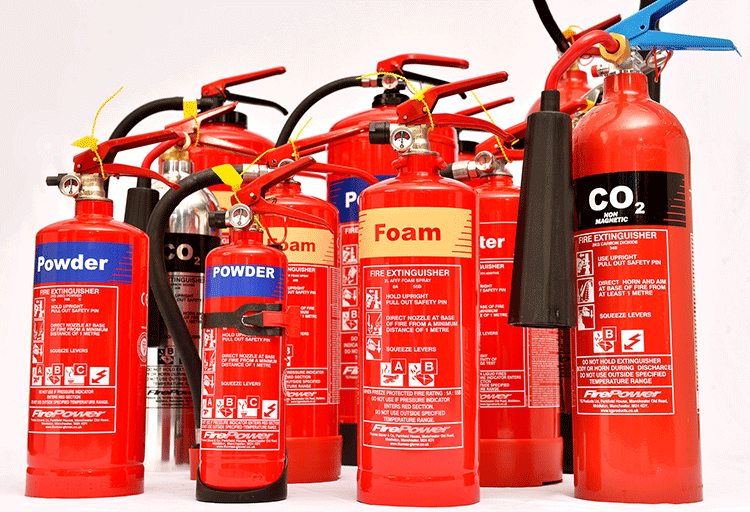 Fire Extinguishers.png