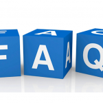 Fire Risk Assessment Frequently Asked Questions