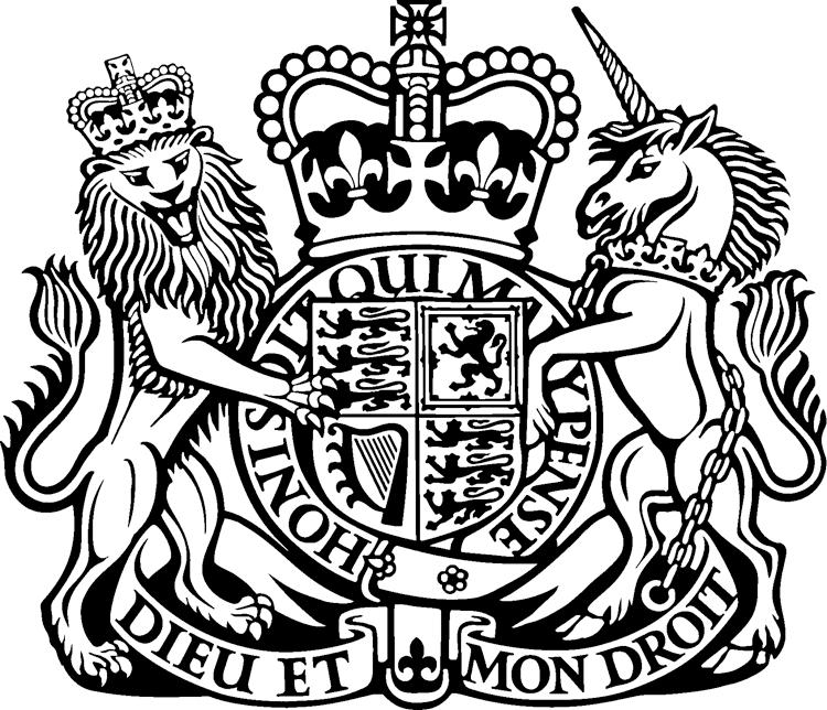 Legislation Logo