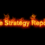 Fire Strategy Reports