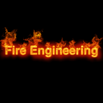 Fire Engineering Consultants
