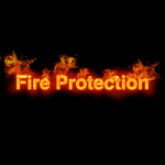 Fire Protection Consultants