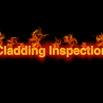 Cladding Inspection Services