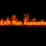 DSEAR Risk Assessments
