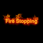 Fire Stopping Surveys