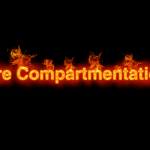 Fire Compartmentation Surveys