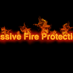 Passive Fire Protection Surveys