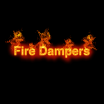 Fire Damper Surveys