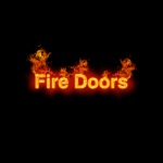 Fire Door Installation & Maintenance