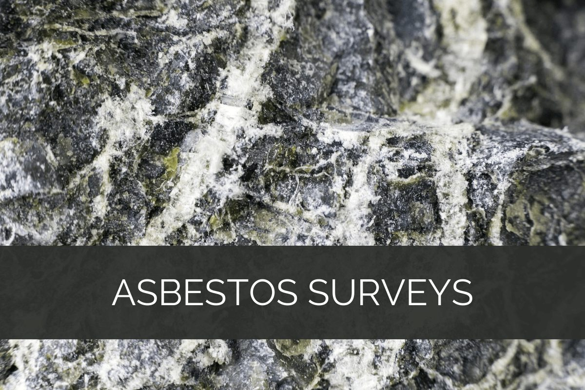 47++ Which asbestos best fire protection