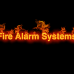 Fire Alarm System Surveys, Design & Installation
