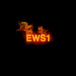 EWS1 Portal Guide
