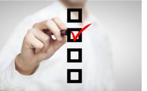 Fire Risk Assessment and Appraisal (FRAA)